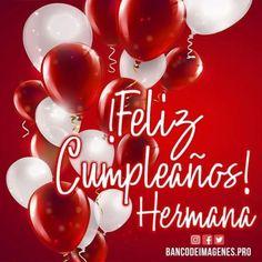 Belated Happy Birthday Wishes, Unique Birthday Wishes, Happy Birthday Celebration, Happy Birthday Sister, Happy Birthday Messages, Happy Birthday Quotes, Happy Birthday Images, Happy B Day, Barbie