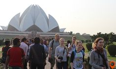 Delhi tour: Things that you must explore for that perfect holiday with the amazing Delhi tour packages.