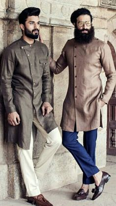 50 trendy wedding indian dress men outfit dress wedding is part of Men dress - Mens Indian Wear, Mens Ethnic Wear, Indian Groom Wear, Indian Men Fashion, Mens Fashion Wear, Fashion Suits, Men's Fashion, Fashion Dresses, Wedding Dresses Men Indian