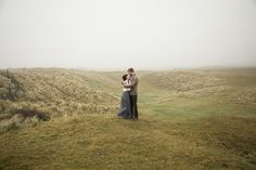 """The Burren is a place full of wonder, beauty and discovery… Olivia & Jeremy's destination elopement was something truly magical to be part of.. Just readtheir story … """" What can we say about this day? It was unexpectedly perfect. We are from a little place called Prince Edward Island, Canada. We had been planning …"""