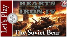 hearts of iron iv black ice mod download