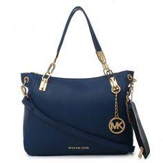 Michael Kors Only $99 Value Spree 05