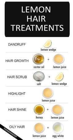 Best natural lemon hair treatments for every hair problem hair lemon Natural PROBLEM Treatments Hair Care Ideas 612559986795519721 Lemon Juice Hair, Lemon Hair, Hair Growth Tips, Hair Care Tips, Hair Mask For Growth, Hair Loss Treatment, Hair Treatments, Natural Treatments, Natural Hair Care