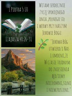 Nasa, Cover, Books, Bible, Libros, Book, Book Illustrations, Libri