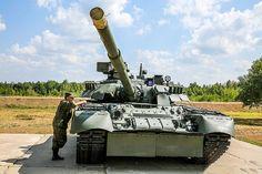 cb522768a893 89 张 Russian T-90 图板中的最佳图片