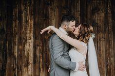 elopement, wedding, hochzeit, beloved stories, beloved, couple, love, liebe, brautkleid, rosa, bridal dress, vintage, freie trauung, klostermühle, fotograf, photograph, sabine lange, hochzeitsfotograf, hannover, weddingphotograph