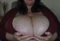 Cycatki Tits 67