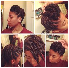 PROTECTIVE STYLE