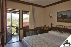 Hotel Berke Ranch ; sıcak misafirperverlik... #Viverde #Hotel #Berke #Ranch , warm hospitality... #Kemer #Nature #Horse #Discovery #Enjoy #Warm #Hospitality
