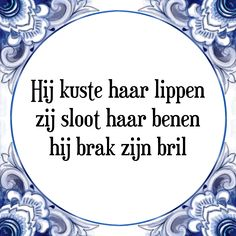 E-mail - Roel Palmaers - Outlook Some Quotes, Best Quotes, Funny Quotes, Healing Words, Dutch Quotes, One Liner, Good Jokes, Humor, Note To Self