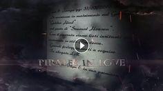 Pirates in Love...