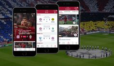 How Bayern Munich Approached The Launch Of Their Upgraded Apps With A Global Mindset   http://www.sporttechie.com/2016/08/25/how-bayern-munich-approached-the-launch-of-their-upgraded-apps-with-a-global-mindset/?utm_source=SportTechie+Updates&utm_campaign=9f77181992-SportTechie_Weekly_News&utm_medium=email&utm_term=0_5d2e0c085b-9f77181992-294365729