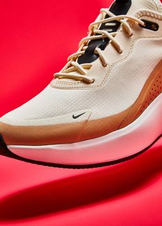 b2e64c845ffc Our Favorite New Nike Is Technically a Women s Shoe