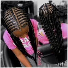 natural hairstyles for black girls natural hairstyles for black girls,Braids natural hairstyles for black girls Black Kids Hairstyles, Girls Natural Hairstyles, Kids Braided Hairstyles, Back To School Hairstyles, African Braids Hairstyles, Cool Hairstyles, Teenage Hairstyles, Hairstyles Pictures, Female Hairstyles