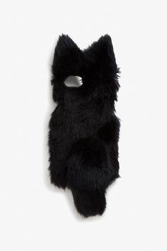 Zonfer Costumes dhalloween pour Animaux dr/ôles Licorne Costume Capuche Manteaux Animaux combis pour Les Chats Chiens Taille S