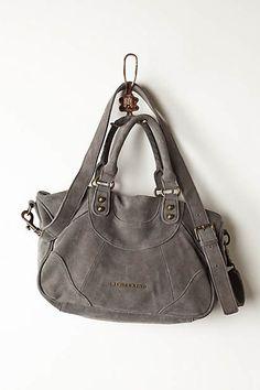 394 Best bag lady images  269009090c61b