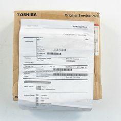 Box containing Hitachi 5K250-160 HTS542516K9SA00 0A54974 160GB Laptop Hard Drive - https://lostparcels.com/parcel-company-3/uncategorized/box-containing-hitachi-5k250-160-hts542516k9sa00-0a54974-160gb-laptop-hard-drive/
