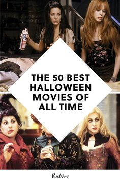Non Scary Halloween Movies, Classic Halloween Movies, Halloween Date, Halloween Movie Night, Movie Halloween Costumes, Halloween Season, Halloween Magic, Scary Movies For Kids, Halloween Makeup