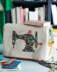WEBSTA @ euamofazerartesanato - #BLOG | Essa semana o conteúdo é dedicado a costura, no dia 25 é comemorado o Dia da Costureira e lá no www.euamofazerartesanato.com.br já tem post fresquinho para quem gosta do tema. Passa lá!