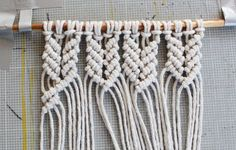 mini-macrame-wall-hanging (24 of 39)