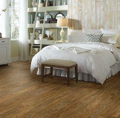 Aspen Pine 28476 | Luxury Vinyl Plank Flooring | IVC US Floors