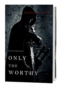 The Official Site of Morgan Rice the Best selling author Morgan Rice, The Valiant, Fantasy Series, Book 1, Free Books, Novels, Author, Writers, Fiction