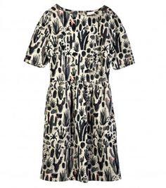 http://www.gormanshop.com.au/new-arrivals/all/desert-nights-cord-dress.html