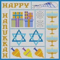 . Detailed Image, Hanukkah, Needlepoint, Coloring Pages, Kids Rugs, Decor, Ideas, Cross Stitch, Quote Coloring Pages