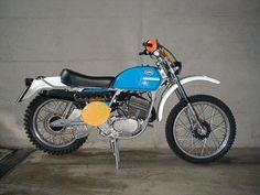 Mx Bikes, Dirt Bikes, Cool Bikes, Enduro Motocross, Motocross Racing, Ktm 125, Ktm Duke, Bike Trailer, Vintage Motocross