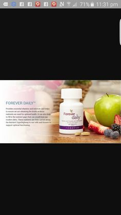 https://shop.foreverliving.com/retail/entry/Shop.do?store=GBR&language=en&distribID=440500095470