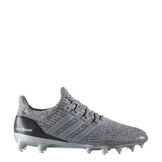 216efda7a954 adidas Ultra Boost Men's Football Cleats Youth Football Cleats, Adidas  Football Cleats, Football Shoes