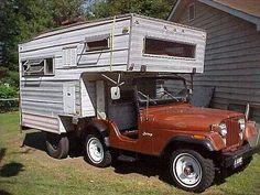 2008 Jeep Wrangler, Jeep Cj, Vintage Jeep, 4x4 Off Road, Cool Jeeps, Truck Camper, Recreational Vehicles, Lifted Jeeps, Jeep Stuff