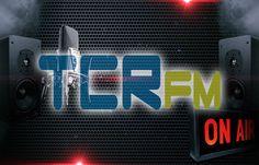 TCRfm | Tramore Community Radio ~ 92.3fm http://tcrfm.ie/