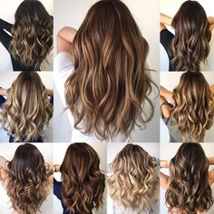 1274 likes 29 comments hair extensions haircolor kathy walsh on instagra 2 - The world's most private search engine Brunette Color, Balayage Brunette, Brunette Hair, Dark Balayage, Short Balayage, Hair Color Highlights, Hair Color Balayage, Ombre Hair, Blonde Hair For Brunettes