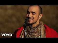 Abel Pintos - Sin Principio Ni Final (Videoclip) - YouTube