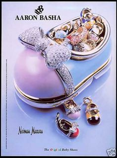 1000 images about Bling on Pinterest