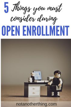 25+ Best Memes About Open Enrollment Meme | Open ...  |Benefits Open Enrollment Meme