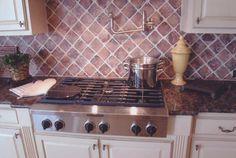 budget kitchen design ideas green kitchen design ideas designer kitchen ideas #Kitchen