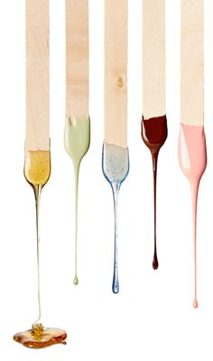 When you expand your service menu to add the wonderful world of wax, getting a hold of accurate and current information can be a little tricky. So let's begin with a quick refresher on the types of wax. Derma Wax, Brazilian Wax Tips, Sugaring Hair Removal, Waxing Tips, Waxing Services, Types Of Wax, Creative Instagram Photo Ideas, Soy Products, Skin Care