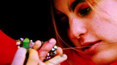 Littledoe 2012 Video Lookbook by Littledoe Accessories