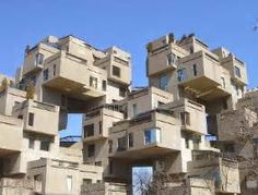 Suche Top most bizarre architectures. Ansichten 23842.