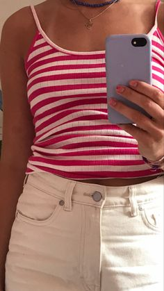 Pretty Outfits, Cool Outfits, Fashion Outfits, What To Wear, Style Me, Style Inspiration, Clothes, Hopscotch, Spring Outfits