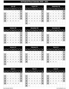 US Federal Fiscal Calendar is a ready-to-use calendar template with 3 color variants. It is available in images, printable pdf, and excel formats 100 Years Calendar, Yearly Calendar, Calendar 2020, Fiscal Calendar, Excel Calendar Template, Paper Size, 21st, Templates, Federal