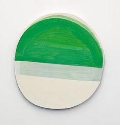 A plate a day. Monique Mouton. Amazing.