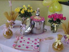 Dicas para economizar no chá de cozinha | Blog do Casamento