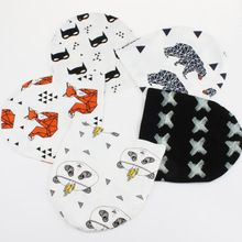 Double Layer Fox Panda Cotton Baby Hat Tiger Cap Girl Boy Toddler Infant Kids Caps Lovely Animal Knitted Baby Beanies Accessorie     Tag a friend who would love this!     FREE Shipping Worldwide     #BabyandMother #BabyClothing #BabyCare #BabyAccessories    Buy one here---> http://www.alikidsstore.com/products/double-layer-fox-panda-cotton-baby-hat-tiger-cap-girl-boy-toddler-infant-kids-caps-lovely-animal-knitted-baby-beanies-accessorie/