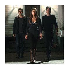 vampire-diaries-elena_510x510.jpg (510×510) ❤ liked on Polyvore featuring vampire diaries