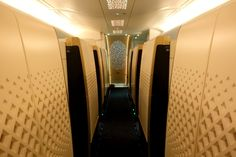 Review: Etihad First Class A380 Abu Dhabi to New York JFK #TravelSort