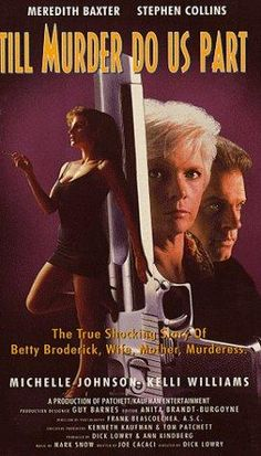 A Woman Scorned: The Betty Broderick Story (TV Movie 1992) photos, including production stills, premiere photos and other event photos, publicity photos, behind-the-scenes, and more.
