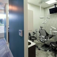 Grandview Dental Clinic is a well known dental clinic in Scarborough area. Grandview Dental Clinic team dental treatment, like a root canal, tooth extraction etc. Dental Surgery, Dental Implants, Dental Hygiene, Dental Care, Sedation Dentistry, Root Canal Treatment, Whitening Kit, Dental Services, Cosmetic Dentistry